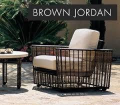 Modern Porch Furniture by 8 Best Outdoor Furniture Images On Pinterest Outdoor Furniture