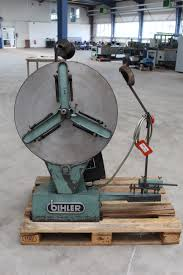 sbo used machine for sale