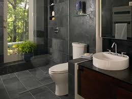 bathroom ideas small bathroom remodeling designs picture on home