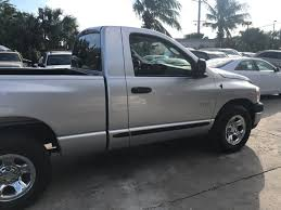 dodge com truck used dodge trucks for sale carsforsale com