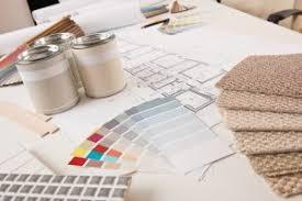 interior design for beginners thrifty interior design tips for beginners decoratingenius