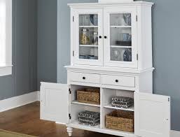 Black Gloss Buffet Sideboard Cabinet Modern White Buffet Important Modern White Buffet And