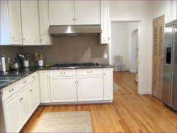 paint wooden kitchen cabinets kitchen cabinets refinishing old metal kitchen cabinets before