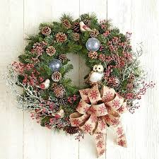 christmas decorations wholesale wreath decorations christmas wreath decorations wholesale