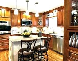 discount kitchen cabinets bay area bay area cabinets discount kitchen cabinets bay area full size of