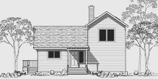 small cottages plans cottage house plans small country and styles