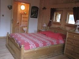 chambre d hotes samoens location vacances chambre d hôtes l épilobe à samoens en haute savoie
