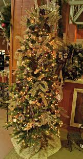 217 best elegant golden christmas images on pinterest merry