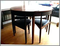 Space Saving Dining Tables And Chairs Space Saver Dining Table Space Saving Dining Tables And Chairs