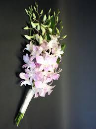 wedding flowers orchids flora wedding flowers