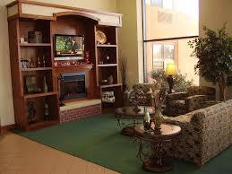 home decor wichita ks wichita suites hotel wichita ks 5211 east kellogg 67218