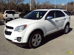 chevy equinox 2017 white 2010 summit white chevrolet equinox ltz 24999563 gtcarlot com