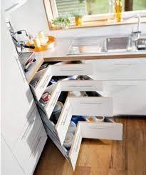 corner kitchen cabinet nz more than kitchens kitchen remodel small kitchen design