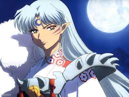 inuyasha 34 images about inuyasha on we heart it see more about inuyasha