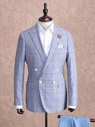 2017 prom men suits tuxedos wedding suits for men dress latest