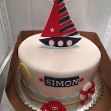 the cake lovers 113 photos u0026 44 reviews cupcakes 4070 w