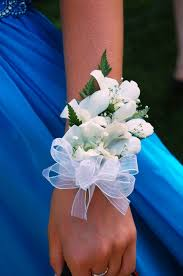 white orchid corsage san diego wholesale flowers florist bouquets white orchid corsage