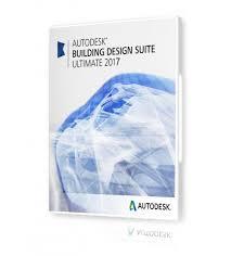 autodesk building design suite building design suite ultimate 2017 version lifetime with 2