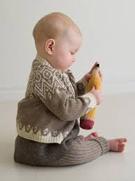 Luxury Designer Baby Clothes - 60 best educational and smart toys images on pinterest games