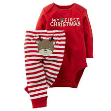 your one will enjoy celebrating the holidays in this