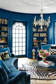 blue livingroom 20 watery blue paint colors best shades of blue paint