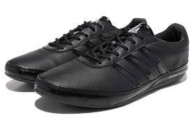 porsche design shoes adidas adidas superstar adidas porsche design s3 all black shoes adidas