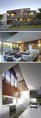 291 best architecture images on pinterest architecture amazing