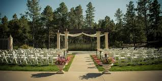 colorado springs wedding venues the pinery at black forest weddings get prices for wedding venues
