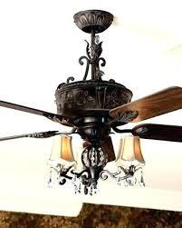 bedroom fans with lights bedroom fans with lights bedroom ceiling fans with lights fancy
