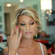 fort lee wedding hair u0026 makeup reviews for hair u0026 makeup
