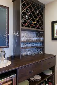 Home Decoration Websites 30 Top Home Bar Cabinets Sets Wine Bars Elegant Fun Heres A For