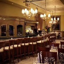 Open Table Chicago Prosecco Restaurant Chicago Il Opentable