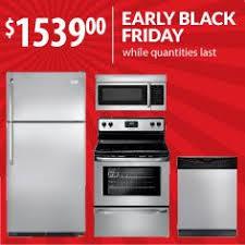 best black friday deals kitchen 15 best early black friday appliance deals images on pinterest