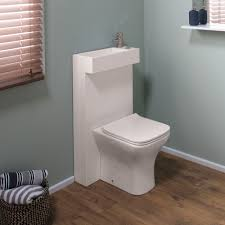space saver sink and toilet small short projection toilets space saving compact corner space