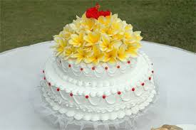 wedding cake bali optional service bali rani wedding organizer