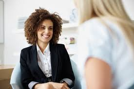 be authentic thoughtful for medical interview success