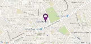 spaghetti kitchen offers in pacific mall khayala new delhi