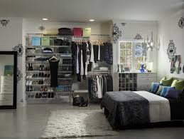 Closet Plans by Gray Pile Carpet Master Bedroom Closet Plans White Minimalist Wall