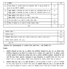 printable math worksheets for grade 1 worksheet addition and