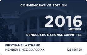 Membership Cards Design Vote For Your Favorite Membership Card Design
