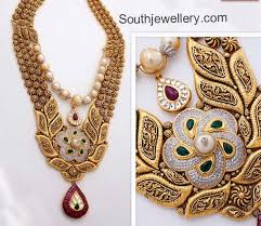 1385 best touch of gold images on indian jewelry