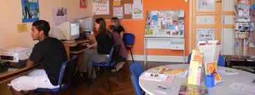 bureau information jeunesse beaumont de lomagne en tarn et garonne 82 le site officiel de la