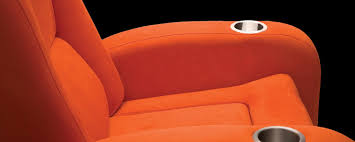 elite home theater seating home cinema seating what to look for when choosing theatre seats