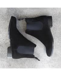womens boots in nz s boots