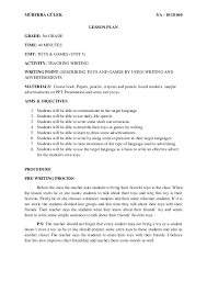 Sjabloon Cv Jobstudent cover letter for call center without experience zerek innovation