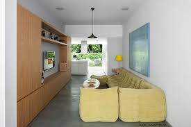 Wohnzimmer Einrichten Kleiner Raum Einrichten Kleine Räume Größer Wirken Lassen Ahoipopoi Blog
