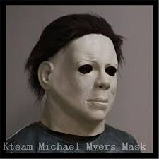 michael myers mask original 100 horror michael myers mask