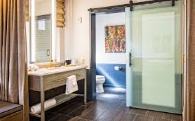 Red Door Interiors Baton Rouge La by Enjoy More With Baton Rouge La Hotel Packages Watermark Hotel