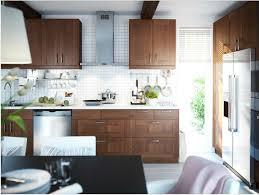 Luxury IKEA Kitchen Modern Kitchen Other Metro By IKEA Kitchen - Ikea kitchen cabinet styles