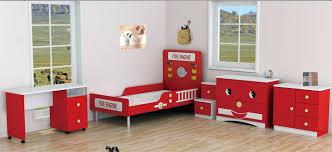 best kid furniture u2013 give a link